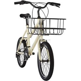 ORBEA Katu 50 - Vélo de ville - blanc